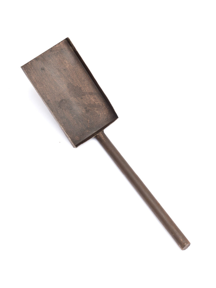 Sticks and Stones Outdoor - Shovel
