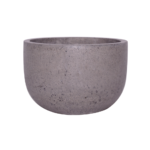 Sticks and Stones Outdoor - Squash Pot Natural/Unpainted